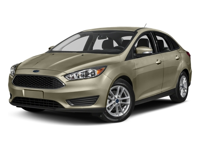 2017 Ford Focus Price Trims Options Specs Photos Reviews Autotrader Ca