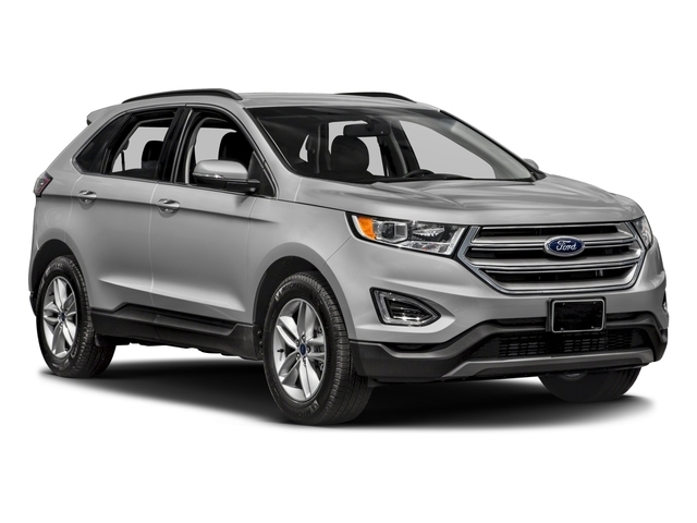 Ford Edge Price Trims Options Specs Photos Reviews Autotrader Ca