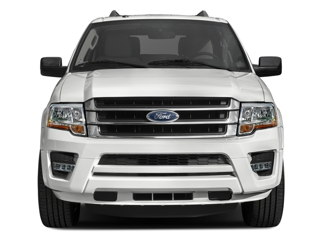 Ford Expedition Max Price Trims Options Specs Photos Reviews Autotrader Ca