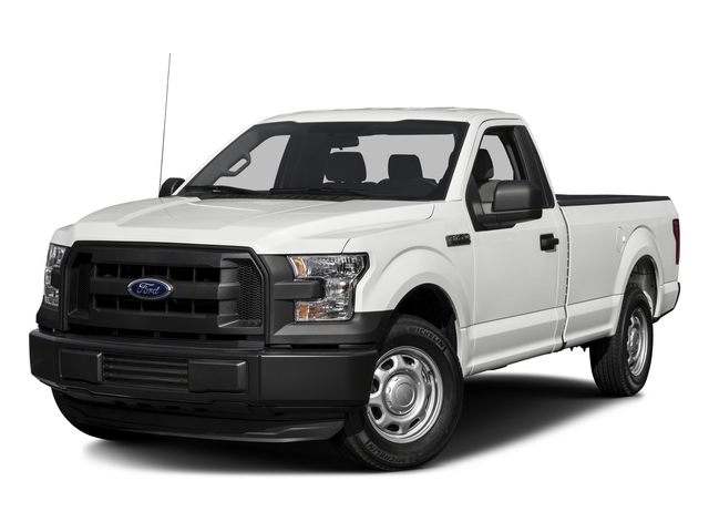 2017 Ford F 150 Price Trims Options Specs Photos Reviews Autotrader Ca