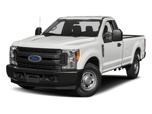 ford f250 extended cab length