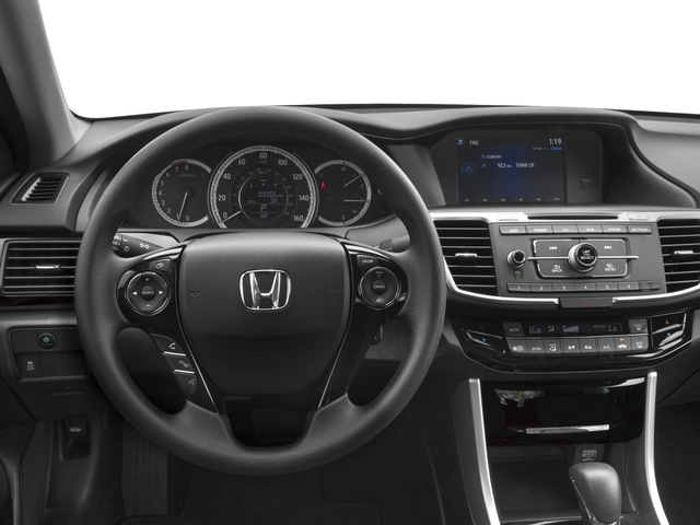 2017 Honda Accord Sedan Price Trims Options Specs Photos Reviews Autotrader Ca