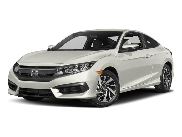 2017 Honda Civic Coupe Price Trims Options Specs Photos Reviews Autotrader Ca