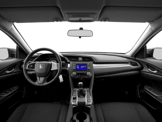 2017 Honda Civic Sedan Price Trims Options Specs Photos Reviews Autotrader Ca