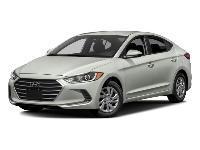 2017 Hyundai Elantra Price Trims Options Specs Photos Reviews Autotrader Ca