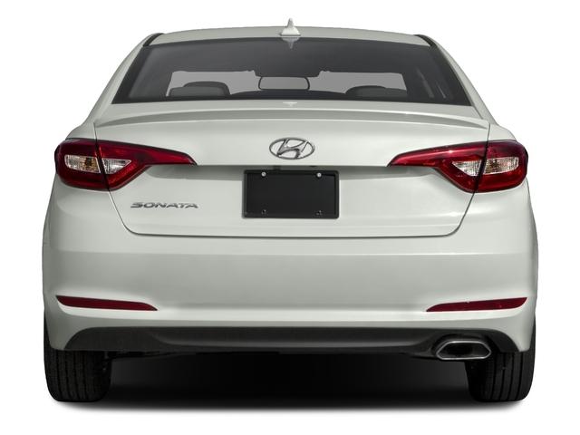 2017 Hyundai Sonata Price, Trims, Options, Specs, Photos