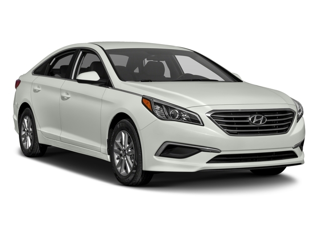 2017 Hyundai Sonata Price Trims Options Specs Photos Reviews Autotrader Ca
