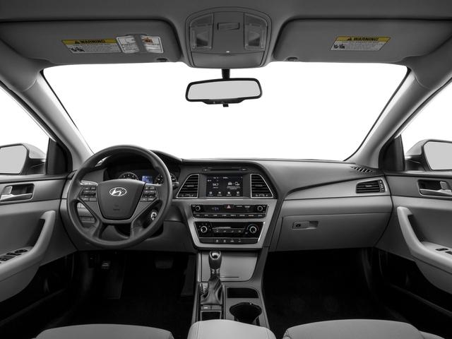 2017 Hyundai Sonata Price Trims Options Specs Photos Reviews Autotrader Ca