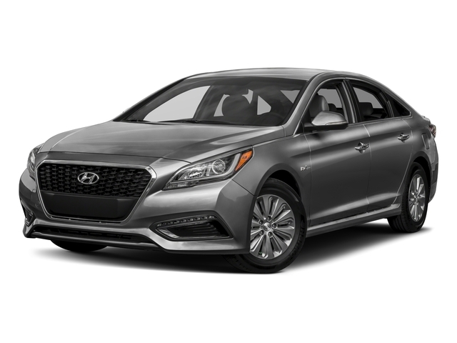 2017 Hyundai Sonata Hybrid Price Trims Options Specs Photos Reviews Autotrader Ca