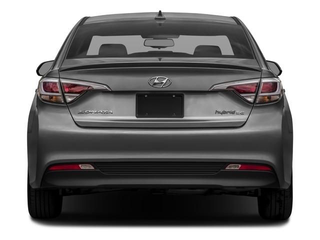 2017 Hyundai Sonata Hybrid Price Trims Options Specs Photos Reviews Autotrader Ca