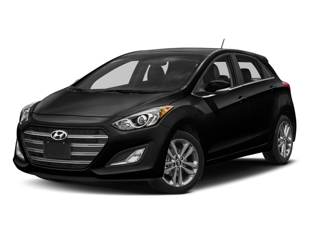 2017 Hyundai Elantra Gt Price Trims Options Specs Photos Reviews Autotrader Ca