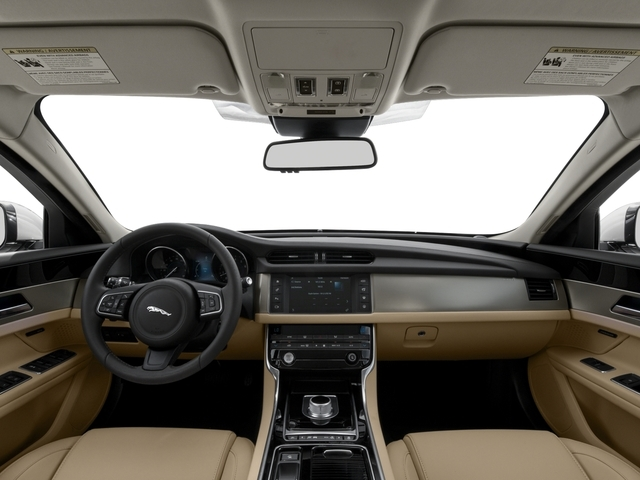 2017 Jaguar Xf Price Trims Options Specs Photos Reviews Autotrader Ca