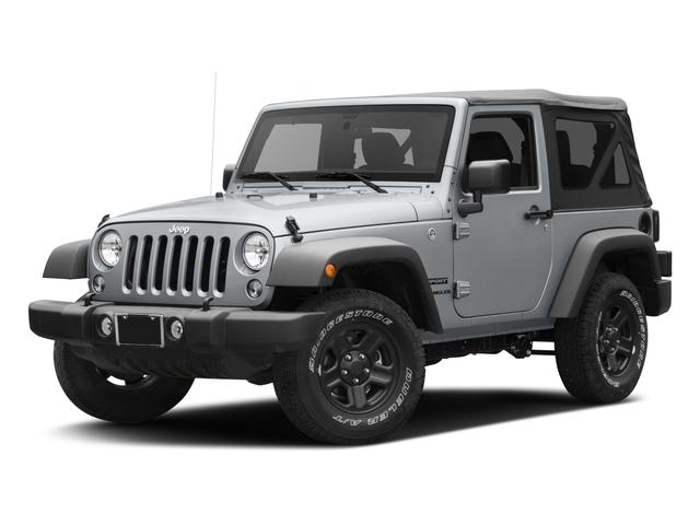 2017 Jeep Wrangler Price Trims Options Specs Photos Reviews Autotrader Ca