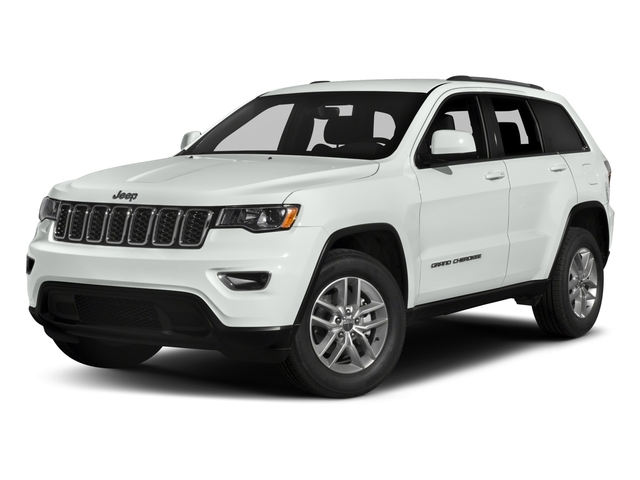 2017 Jeep Grand Cherokee Price Trims Options Specs Photos Reviews Autotrader Ca