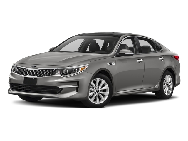 2017 Kia Optima Price Trims Options Specs Photos Reviews Autotrader Ca