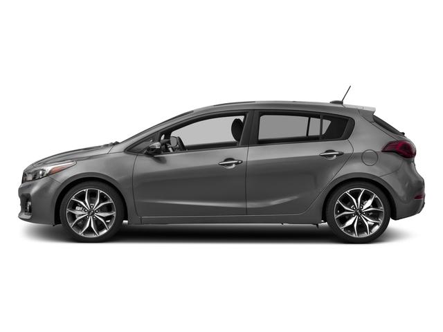 2017 Kia Forte 5 Door Price Trims Options Specs Photos Reviews Autotrader Ca