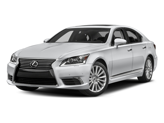 2017 lexus ls 460 price, trims, options, specs, photos, reviews