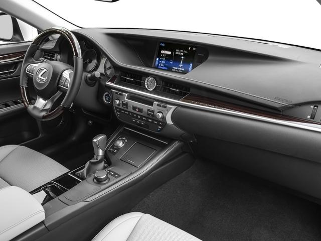 2017 Lexus Es 300h Price Trims Options Specs Photos Reviews Autotrader Ca