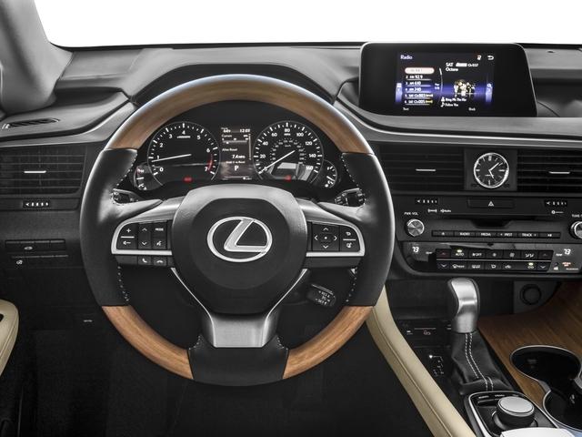 Lexus RX 350 Price, Features, Specs, Photos, Reviews