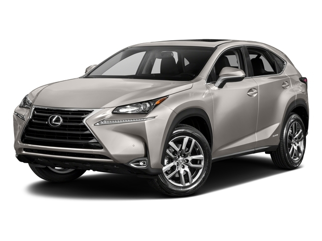 Lexus Nx Hybrid Price >> 2017 Lexus Nx 300h Price Trims Options Specs Photos Reviews