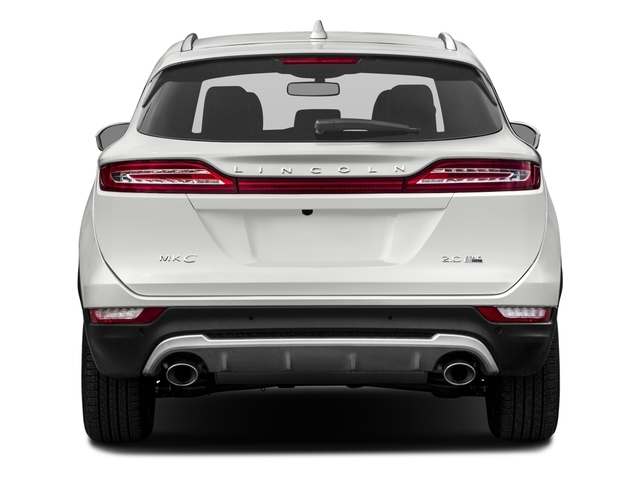 2017 Lincoln Mkc Price Trims Options Specs Photos Reviews Autotrader Ca