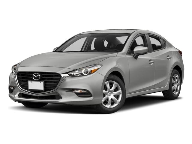 2017 Mazda Mazda3 Price Trims Options Specs Photos Reviews Autotrader Ca