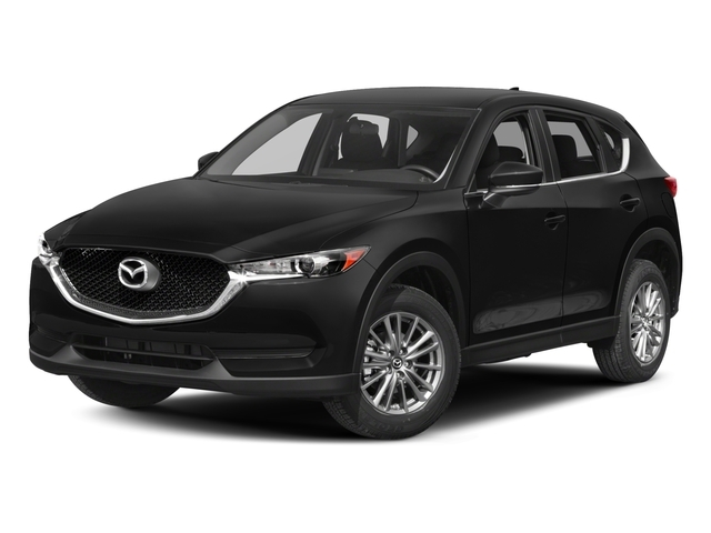 2017 Mazda Cx 5 Price Trims Options Specs Photos Reviews Autotrader Ca