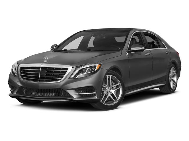 2017 Mercedes Benz S Cl Price Trims Options Specs Photos Reviews Autotrader Ca