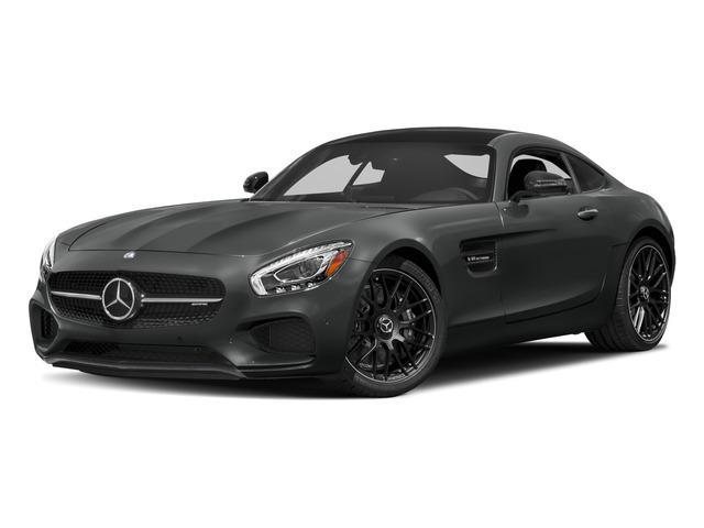 2017 Mercedes Benz Amg Gt Price Trims Options Specs Photos