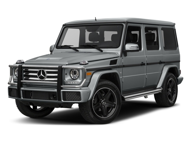 mercedes g63 edition 1 price