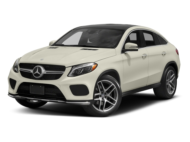 2017 Mercedes Benz Gle Class Price Trims Options Specs Photos