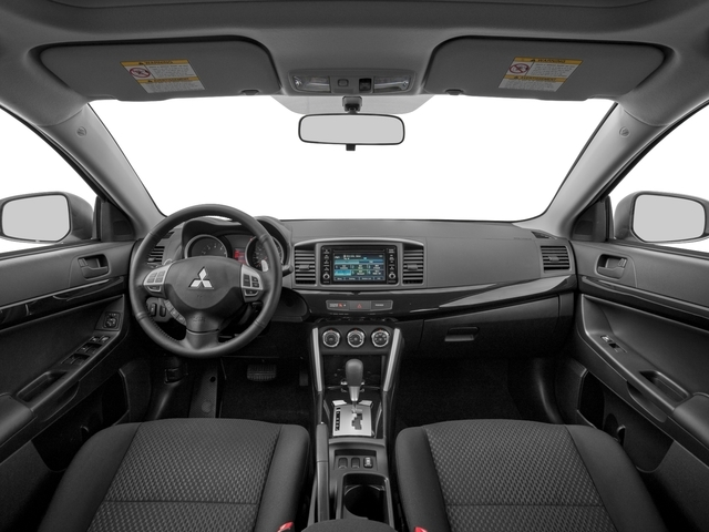 2017 Mitsubishi Lancer Price Trims Options Specs Photos Reviews Autotrader Ca