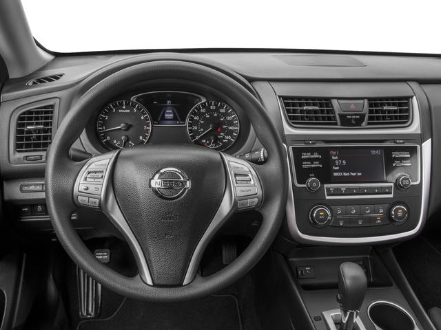 2017 Nissan Altima Price Trims Options Specs Photos Reviews Autotrader Ca
