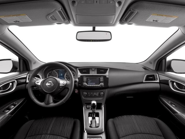 2017 Nissan Sentra Price Trims Options Specs Photos Reviews Autotrader Ca