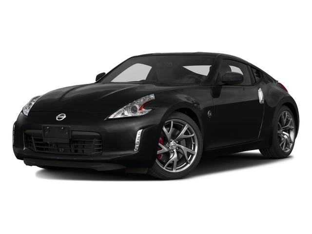 Nissan Sports Car >> 2017 Nissan 370z Price Trims Options Specs Photos Reviews