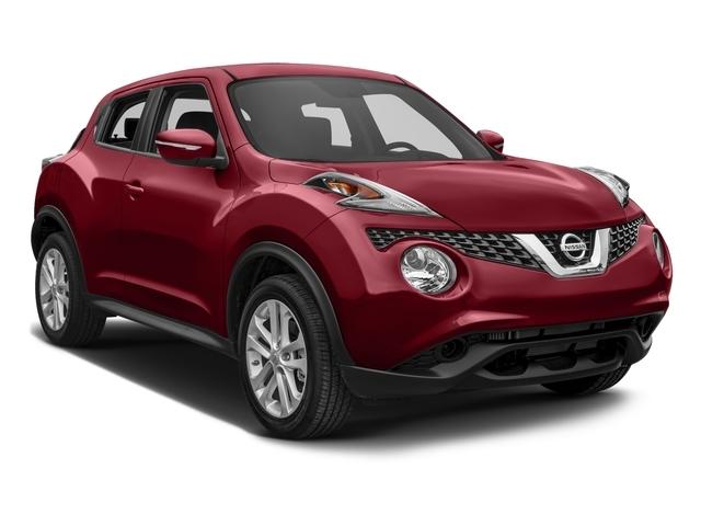 2017 Nissan Juke Price Trims Options Specs Photos Reviews Autotrader Ca