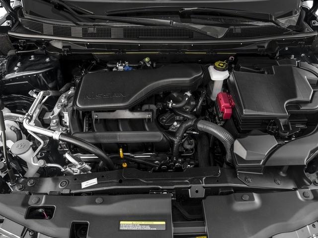 2017 Nissan Qashqai Price, Trims, Options, Specs, Photos