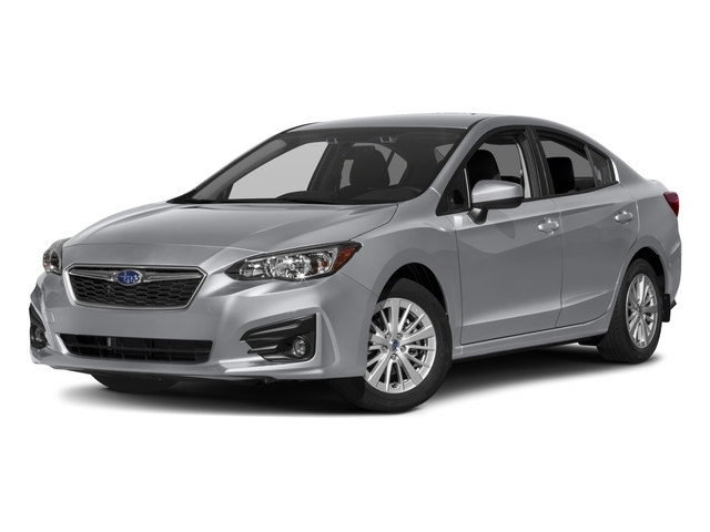 2017 Subaru Impreza Price Trims Options Specs Photos Reviews Autotrader Ca