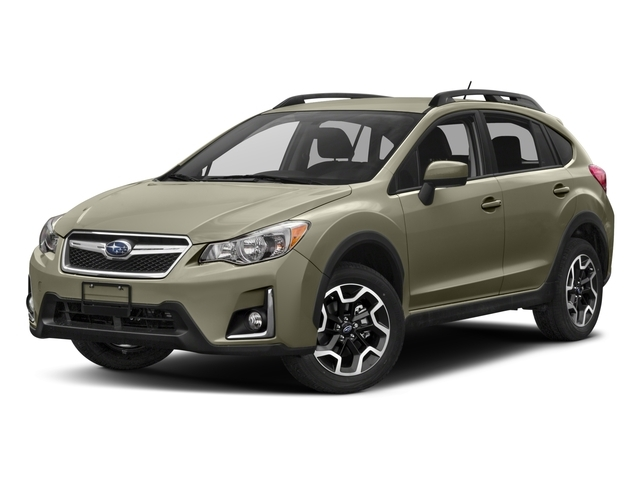 2017 Subaru Crosstrek Price Trims Options Specs Photos Reviews Autotrader Ca