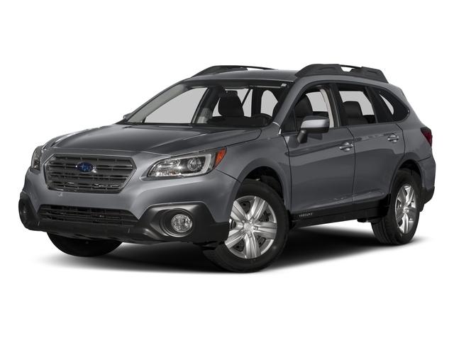 2017 Subaru Outback Price Trims Options Specs Photos Reviews Autotrader Ca