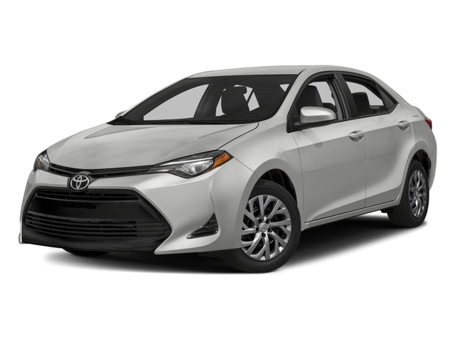 2017 Toyota Corolla Price Trims Options Specs Photos Reviews Autotrader Ca