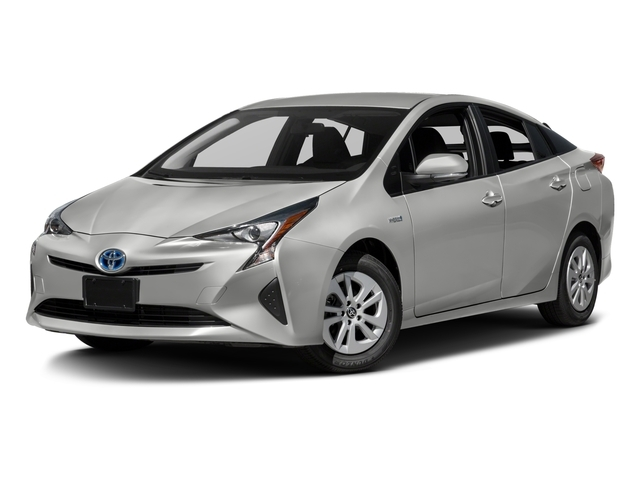 2017 Toyota Prius Price Trims Options Specs Photos Reviews Autotrader Ca
