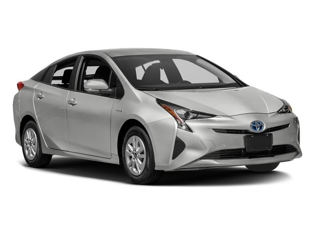2017 Toyota Prius Price, Trims, Options, Specs, Photos, Reviews