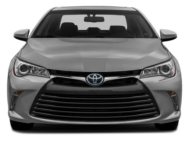2017 Toyota Camry Hybrid Price Trims Options Specs Photos Reviews Autotrader Ca