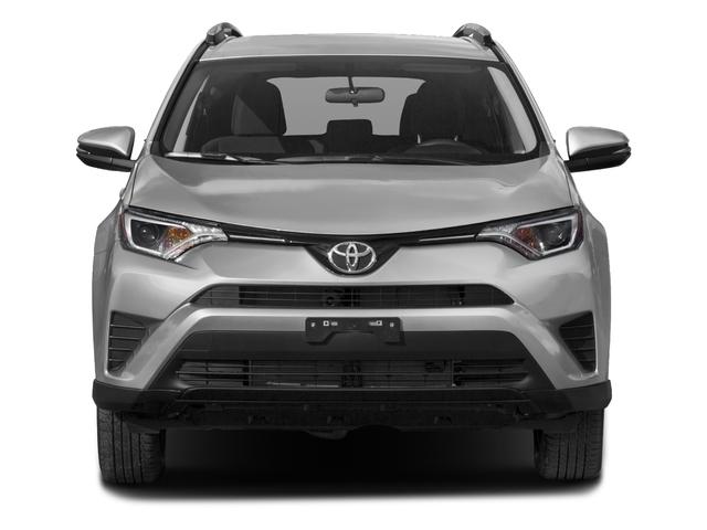 2017 Toyota Rav4 Price Trims Options Specs Photos Reviews Autotrader Ca