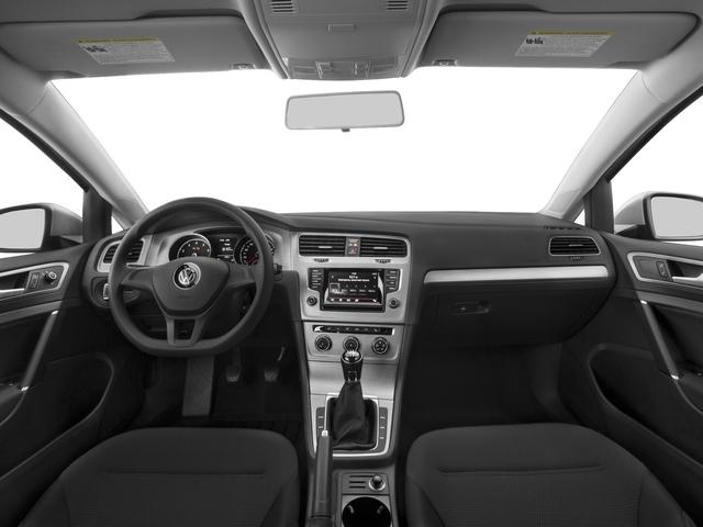2017 Volkswagen Golf Price, Trims, Options, Specs, Photos
