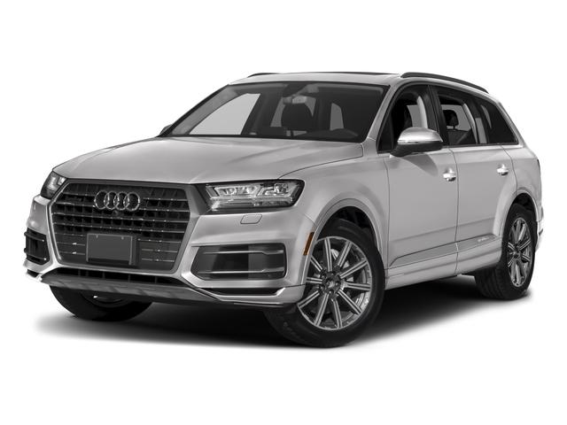 2018 Audi Q7 Price, Trims, Options, Specs, Photos, Reviews
