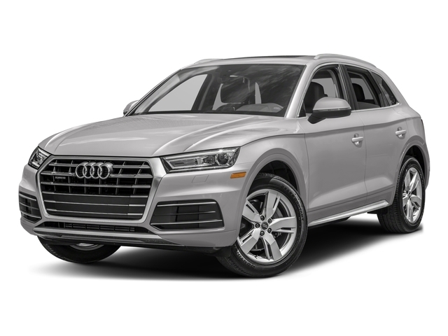 2018 Audi Q5 Price Trims Options Specs Photos Reviews Autotrader Ca