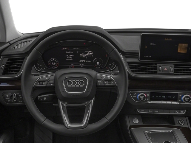 2018 Audi Q5 Price, Trims, Options, Specs, Photos, Reviews