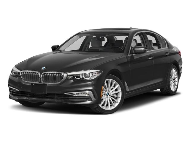 2018 Bmw 5 Series Price Trims Options Specs Photos Reviews Autotrader Ca
